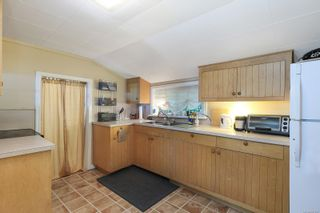 Photo 53: 3921 Ronald Ave in Royston: CV Courtenay South House for sale (Comox Valley)  : MLS®# 881727