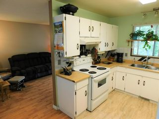 Photo 7: 4234 50 Street: Gibbons House for sale : MLS®# E4239668