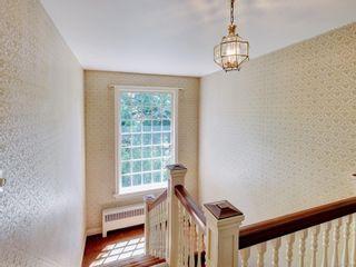 Photo 14: 3275 Uplands Rd in : OB Uplands House for sale (Oak Bay)  : MLS®# 878835