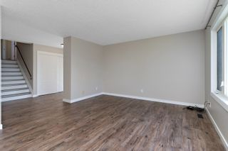 Photo 6: 55 Discovery Avenue: Cardiff House for sale : MLS®# E4261648