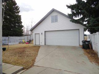 Photo 33: 44 GLENWOOD Drive: Sherwood Park House for sale : MLS®# E4230244