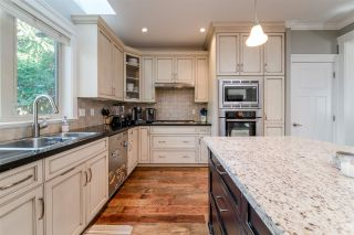 Photo 6: 2529 W 7TH AVENUE in Vancouver: Kitsilano House for sale (Vancouver West)  : MLS®# R2495966