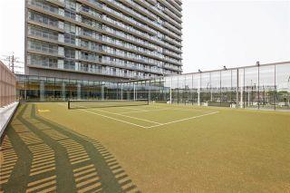 Photo 13: 706 105 The Queensway Avenue in Toronto: High Park-Swansea Condo for sale (Toronto W01)  : MLS®# W3921388