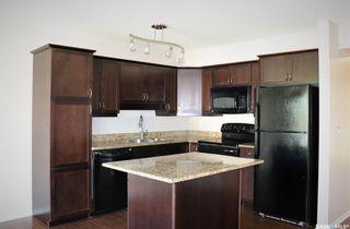 Photo 5: 102 105 Lynd Crescent in Saskatoon: Stonebridge Residential for sale : MLS®# SK872314