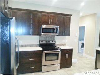 Photo 4: 2463 Kemp Lake Rd in SOOKE: Sk Kemp Lake House for sale (Sooke)  : MLS®# 649532