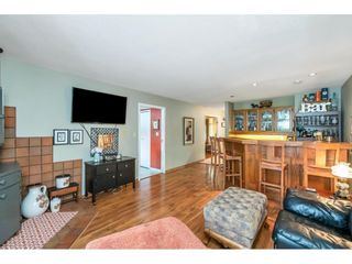 Photo 15: 14078 HALIFAX Place in Surrey: Sullivan Station House for sale : MLS®# R2607503