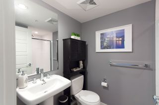 """Photo 5: 16 19538 BISHOPS REACH in Pitt Meadows: South Meadows Townhouse for sale in """"TURNSTONE"""" : MLS®# R2077560"""