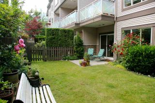 Photo 4: 27 15133 29A AVENUE in Surrey: King George Corridor Townhouse for sale (South Surrey White Rock)  : MLS®# R2339625
