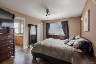Photo 23: 2161 Meredith Rd in : Na Central Nanaimo House for sale (Nanaimo)  : MLS®# 873707