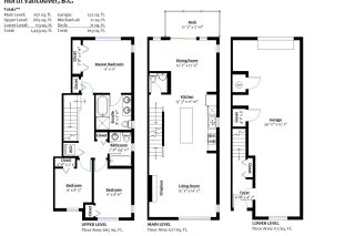 """Photo 20: 734 ORWELL Street in North Vancouver: Lynnmour Townhouse for sale in """"Wedgewood by Polygon"""" : MLS®# R2409884"""
