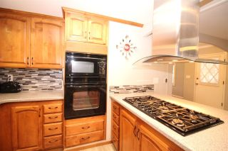 Photo 16: CARLSBAD SOUTH Manufactured Home for sale : 3 bedrooms : 7212 San Lucas #193 in Carlsbad