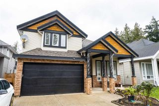 Photo 32: 11707 98 Avenue in Surrey: Royal Heights House for sale (North Surrey)  : MLS®# R2555095