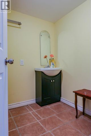 Photo 28: 2 England Circle in Charlottetown: House for sale : MLS®# 202123772