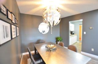Photo 11: 313 3962 Cedar Hill Rd in : SE Mt Doug Condo for sale (Saanich East)  : MLS®# 858783