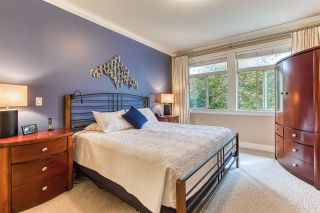 """Photo 14: 13 350 174 Street in Surrey: Pacific Douglas Townhouse for sale in """"The Greens"""" (South Surrey White Rock)  : MLS®# R2433866"""