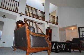 Photo 8: 17603 57 Avenue in Edmonton: Zone 20 House for sale : MLS®# E4234063