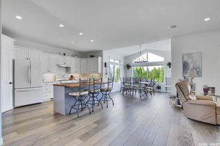 Photo 8: 5331 Boswell Crescent in Regina: Lakeridge RG Residential for sale : MLS®# SK857009