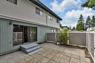 Photo 10: 78 10818 152ND STREET in Surrey: Guildford Townhouse for sale (North Surrey)  : MLS®# R2589468