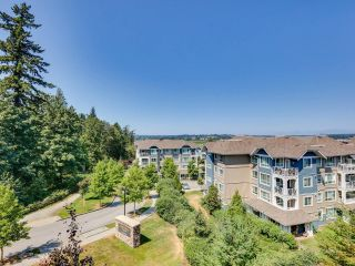 """Photo 21: 116 16488 64 Avenue in Surrey: Cloverdale BC Townhouse for sale in """"HARVEST AT BOSE FARMS"""" (Cloverdale)  : MLS®# R2601815"""