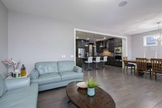 Photo 11: 419 Evansglen Drive NW in Calgary: Evanston Detached for sale : MLS®# A1095039