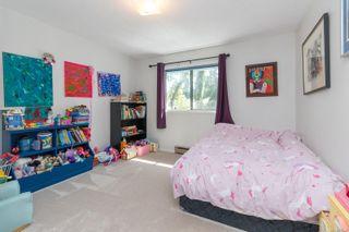 Photo 21: 4251 Cedarglen Rd in Saanich: SE Mt Doug House for sale (Saanich East)  : MLS®# 874948