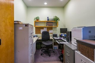 Photo 23: 320 10th St in : CV Courtenay City Office for lease (Comox Valley)  : MLS®# 866639