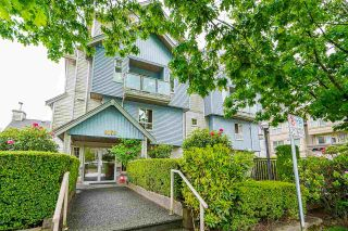 """Photo 29: 19 2378 RINDALL Avenue in Port Coquitlam: Central Pt Coquitlam Condo for sale in """"Brittany Park"""" : MLS®# R2585064"""