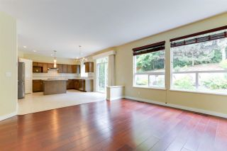 Photo 14: 119 MAPLE Drive in Port Moody: Heritage Woods PM House for sale : MLS®# R2589677