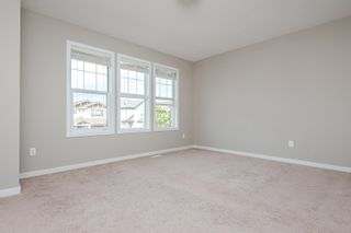 Photo 26: 17567 59 Street in Edmonton: Zone 03 House for sale : MLS®# E4259556