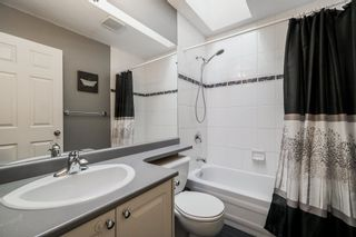 """Photo 23: 111 303 CUMBERLAND Street in New Westminster: Sapperton Townhouse for sale in """"Cumberland Court"""" : MLS®# R2606007"""