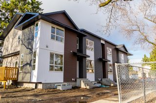 Photo 6: 12220 112 Avenue NW in Edmonton: Inglewood Multi-Family Commercial for sale : MLS®# E4243837