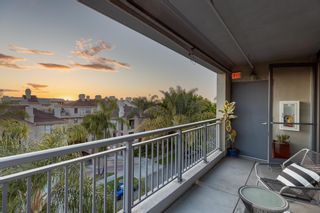 Photo 18: Condo for sale : 1 bedrooms : 4055 3rd Ave #301 in San Diego