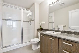 """Photo 6: 80 5888 144 Street in Surrey: Sullivan Station Townhouse for sale in """"One44"""" : MLS®# R2574402"""