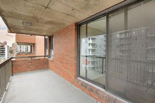 Photo 12: 504 1240 12 Avenue SW in Calgary: Beltline Apartment for sale : MLS®# A1093154