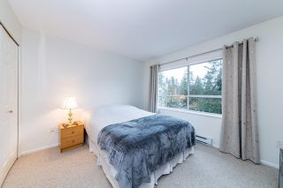 Photo 11: 402 3680 BANFF Court in North Vancouver: Northlands Condo for sale : MLS®# R2505981