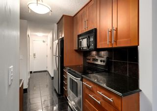 Photo 7: 108 630 57 Avenue SW in Calgary: Windsor Park Apartment for sale : MLS®# A1116378