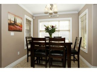 """Photo 10: 83 6887 SHEFFIELD Way in Sardis: Sardis East Vedder Rd Townhouse for sale in """"PARKSFIELD"""" : MLS®# H1303536"""