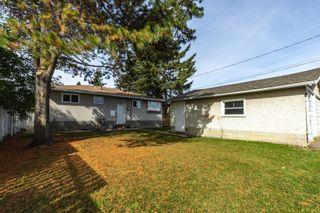 Photo 28: 8723 164 Street in Edmonton: Zone 22 House for sale : MLS®# E4263383
