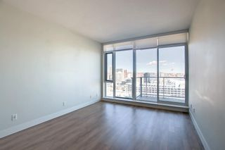 Photo 7: 1710 1122 3 Street in Calgary: Beltline Apartment for sale : MLS®# A1153603