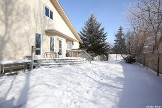 Photo 41: 1218 Youngson Place North in Regina: Lakeridge RG Residential for sale : MLS®# SK841071