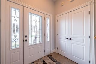 Photo 3: 8 Haystead Ridge in Bedford: 20-Bedford Residential for sale (Halifax-Dartmouth)  : MLS®# 202123032