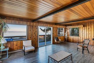 Photo 20: 3820 S Island Hwy in : CR Campbell River South House for sale (Campbell River)  : MLS®# 872934