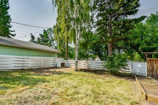Photo 16: 4719 15 Street SW in Calgary: Altadore Detached for sale : MLS®# A1026652