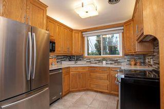Photo 10: 688 Renfrew Street in Winnipeg: River Heights Residential for sale (1D)  : MLS®# 202122783