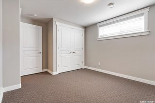 Photo 28: 4721 Green View Crescent East in Regina: Greens on Gardiner Residential for sale : MLS®# SK849218