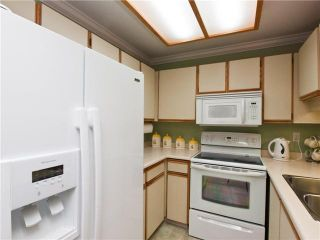 Photo 3: 206 3187 MOUNTAIN Highway in North Vancouver: Lynn Valley Condo for sale : MLS®# V864797