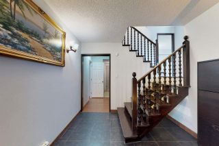 Photo 2: 6773 HALIFAX Street in Burnaby: Sperling-Duthie House for sale (Burnaby North)  : MLS®# R2351808