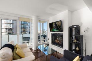 Photo 6: 502 708 Burdett Ave in : Vi Downtown Condo for sale (Victoria)  : MLS®# 872493