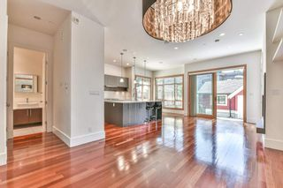 Photo 5: 4084 W 18TH Avenue in Vancouver: Dunbar House for sale (Vancouver West)  : MLS®# R2604937