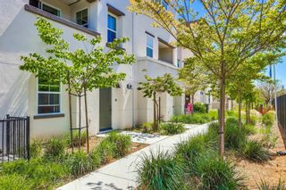 Photo 25: SAN DIEGO Condo for sale : 4 bedrooms : 1370 Calle Sandcliff #55